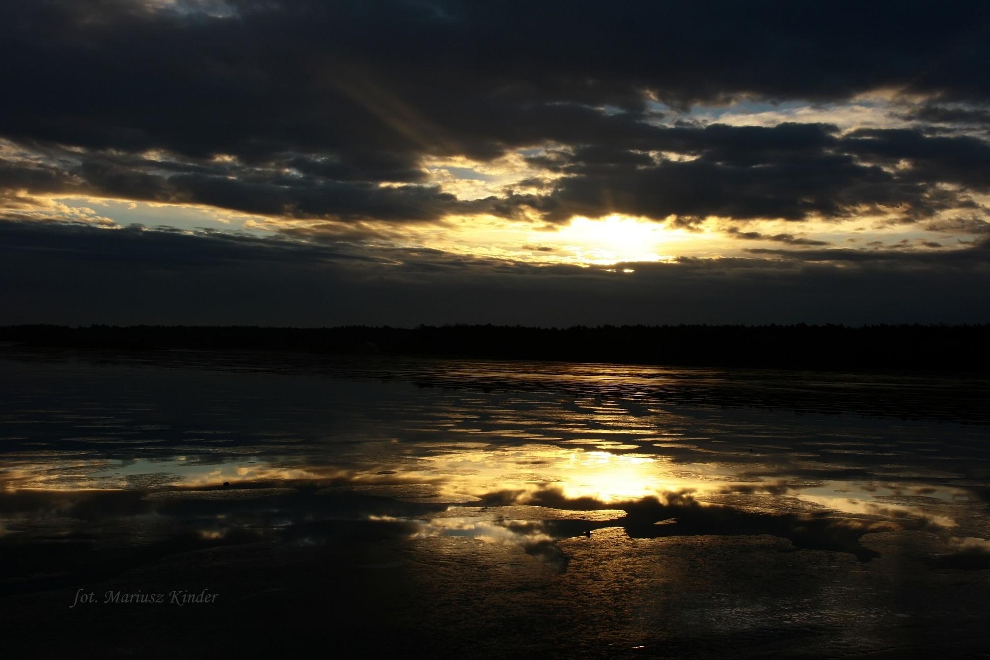 1-zalew-26-12-2012